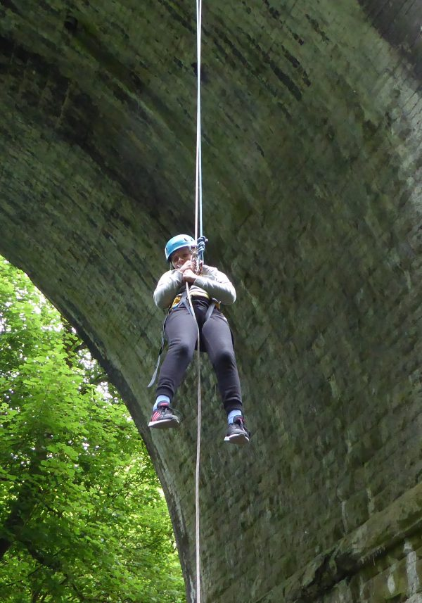 website-abseiling-EH-2