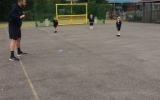 First-PE-lesson-1