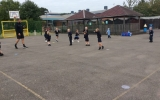 First-PE-lesson-10