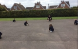 First-PE-lesson-11
