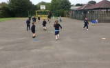 First-PE-lesson-13