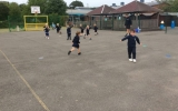 First-PE-lesson-14