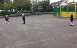 First-PE-lesson-3