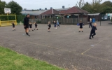 First-PE-lesson-5