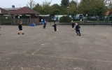 First-PE-lesson-6