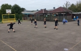 First-PE-lesson-8