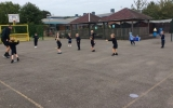 First-PE-lesson-9