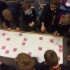 Sneeze Zone - Chestnut Class Science Week