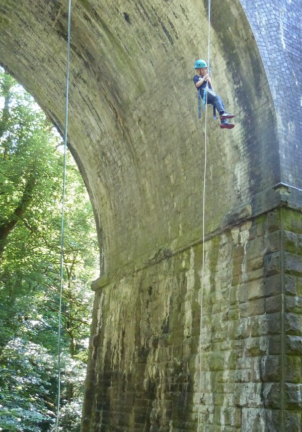 website-abseiling-CP