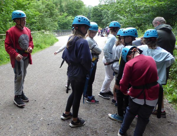 website-abseiling-EH