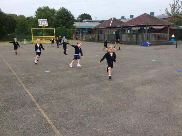 First-PE-lesson-15