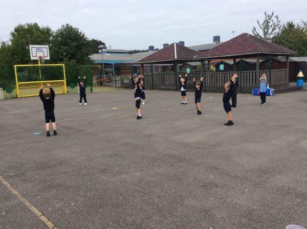 First-PE-lesson-7